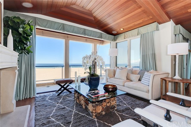 2330 The Strand, Hermosa Beach, CA 90254 photo 4