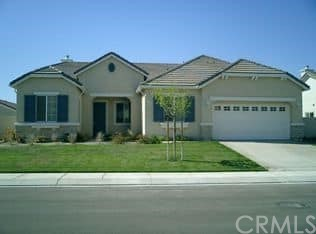 19835 Wallflower Lane, Apple Valley, CA, 92308