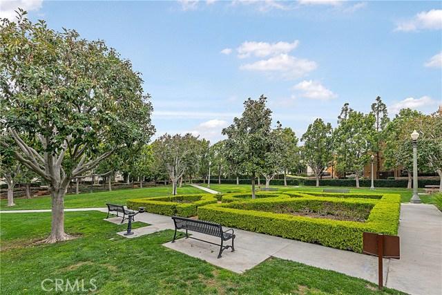 40 Arcata, Irvine, CA 92602 Photo 30