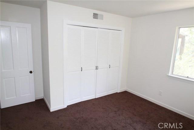 1223 Miramar Drive, Fullerton CA: http://media.crmls.org/medias/dbdc2527-d260-42a6-a669-17cff0d5bcab.jpg