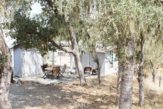 5279 Happy Hunting Circle Unit 150 Paso Robles, CA 93446 - MLS #: NS18210139