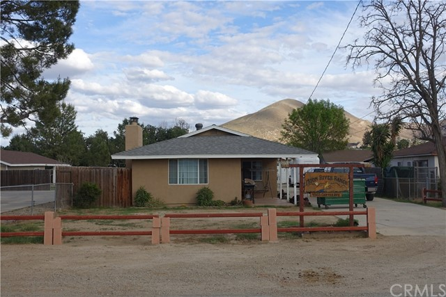 4565 Center Avenue, Norco CA 92860