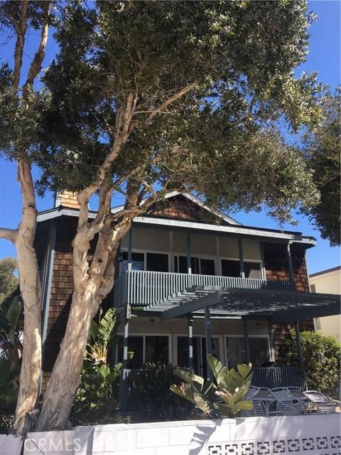 109 39th Street, Newport Beach, CA 92663
