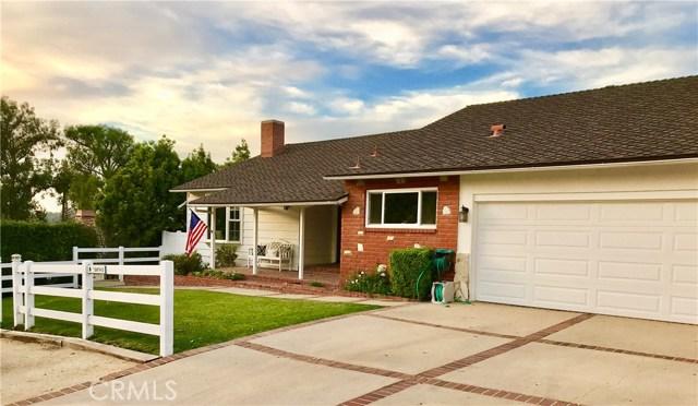Photo of 82 Dapplegray Lane, Rolling Hills Estates, CA 90274