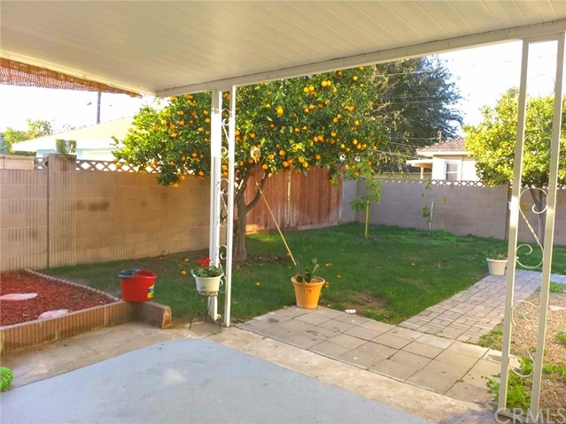 801 W Sycamore St, Anaheim, CA 92805 Photo 31