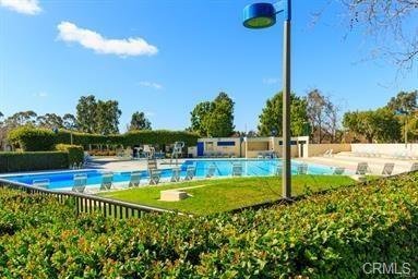 1 Summerfield, Irvine, CA 92614 Photo 10