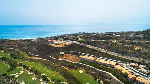 33  Santa Lucia, Monarch Beach, California