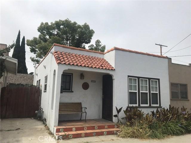 2634 E 11th St, Long Beach, CA 90804 Photo