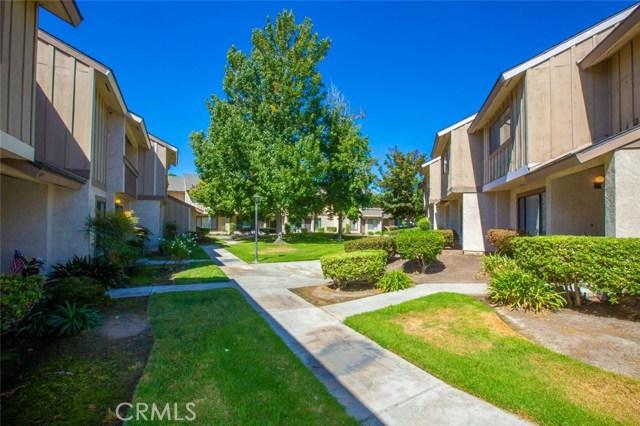 1271 W Cerritos Av, Anaheim, CA 92802 Photo 1