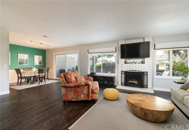 Detail Gallery Image 1 of 21 For 413 Paseo Ganso, San Clemente, CA 92672 - 3 Beds | 2 Baths
