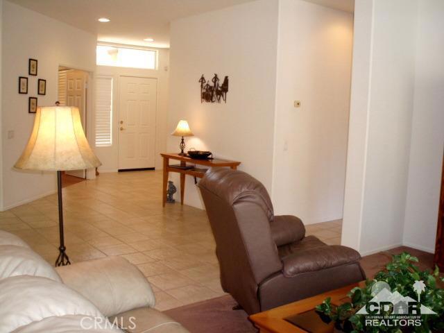 35225 Staccato Street, Palm Desert CA: http://media.crmls.org/medias/dbea2583-c222-4f05-b2b2-00245db9cf35.jpg
