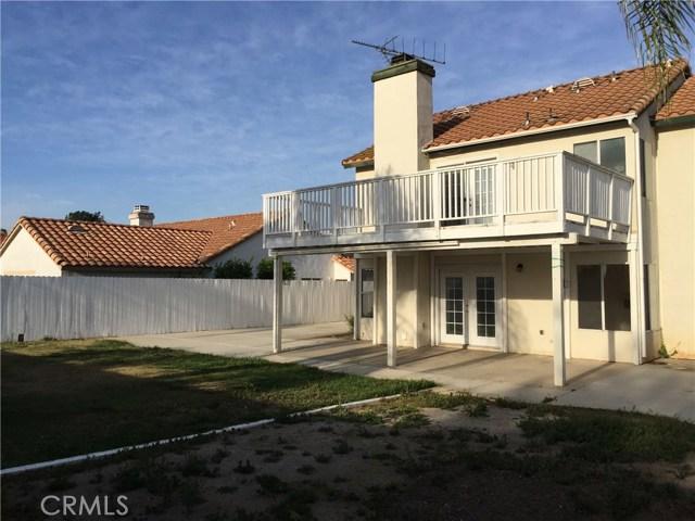 9109 Limecrest Drive Riverside, CA 92508 - MLS #: IV18072965
