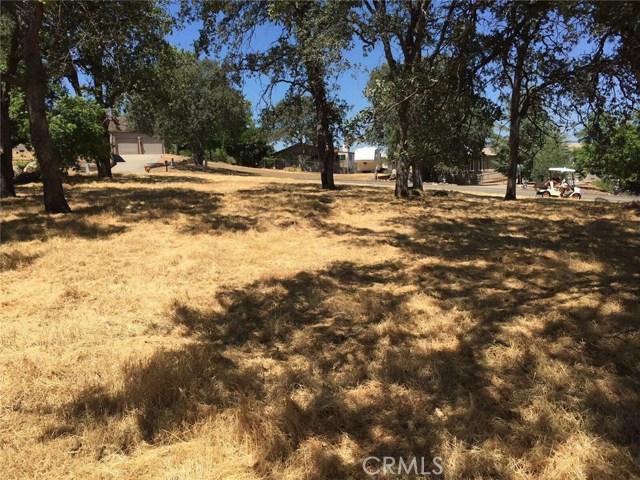 5373 Treasure Hill Drive, Oroville CA: http://media.crmls.org/medias/dbed2afa-952c-4a41-bf53-8c014cca68f4.jpg