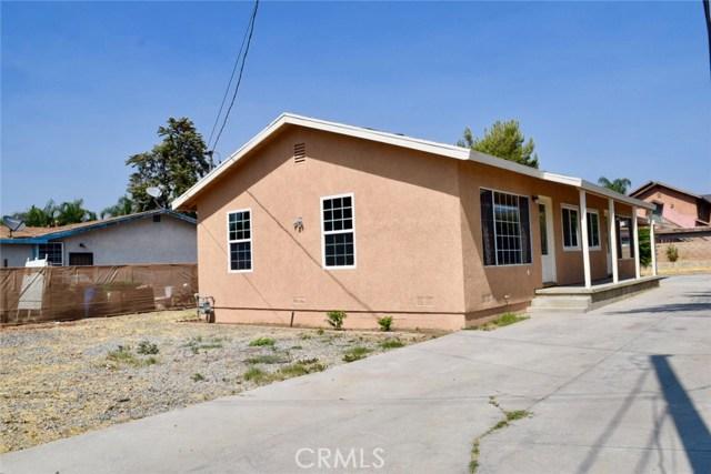 26316 Investors Place, Hemet CA: http://media.crmls.org/medias/dbed7688-5656-4308-8a3b-c8cc55558da8.jpg