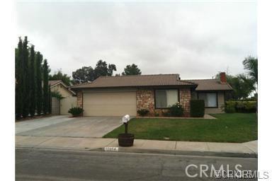 12994 Adeline Avenue, Moreno Valley, CA, 92553