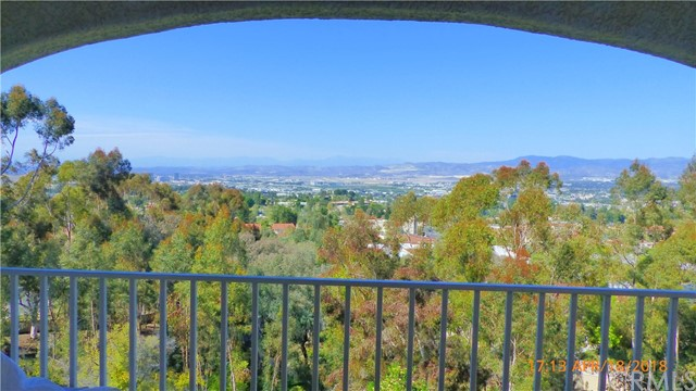 Photo of 4005 Calle Sonora Oeste #3E, Laguna Woods, CA 92637