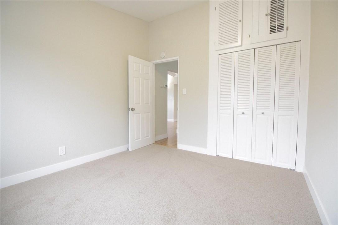 1629 Pico Street San Fernando, CA 91340 - MLS #: WS18123906