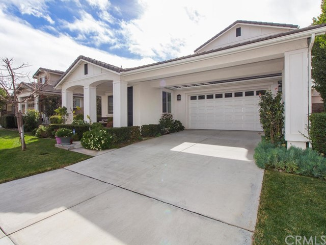46271 Grass Meadow Wy, Temecula, CA 92592 Photo 2