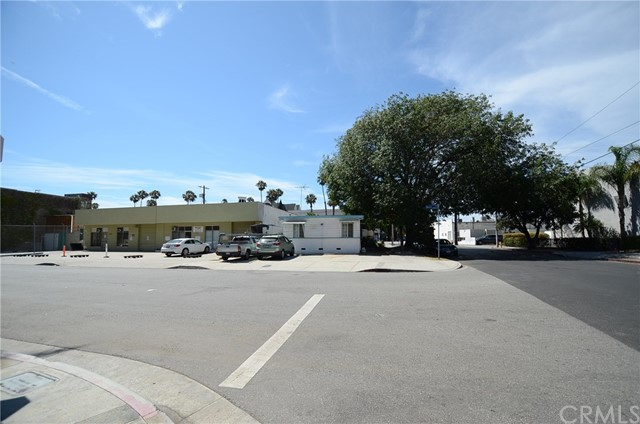 4015 Redwood Av, Los Angeles, CA 90066 Photo 3