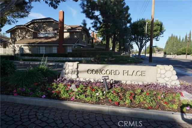 11507 BELVEDERE Court Cerritos, CA 90703 - MLS #: RS17236807