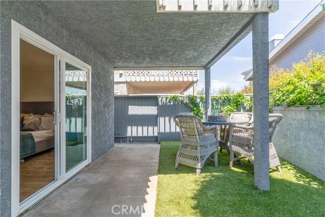 2020 Prospect Ave, Hermosa Beach, CA 90254 photo 31