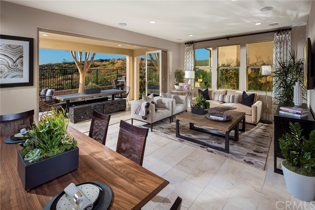 38 Eclipse, Lake Forest, CA 92630 Photo