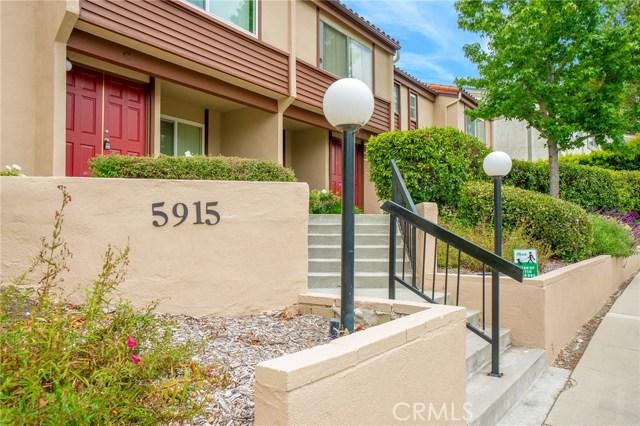Photo of 5915 Armaga Spring Road #C, Rancho Palos Verdes, CA 90275