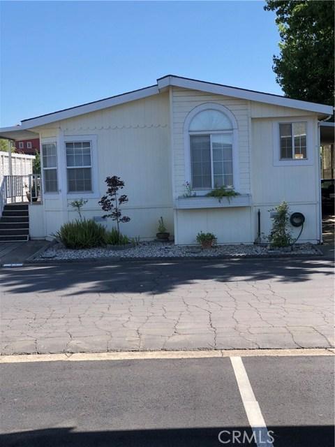 1 La Entrada N/A, Yuba City, CA 95993