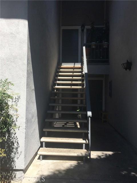 1250 Brookhurst Street 2075, Anaheim, CA, 92804