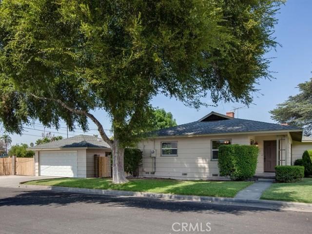 6035 Elenor Street, Riverside, CA, 92506