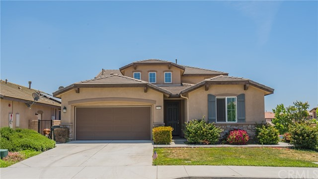 17925 Newport Plum Way ,San Bernardino,CA 92407, USA