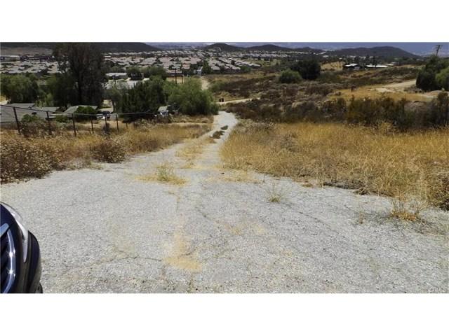 0 Fenton Lane, Murrieta CA: http://media.crmls.org/medias/dbfa2398-0aca-44a2-8f39-aad64a65fd22.jpg