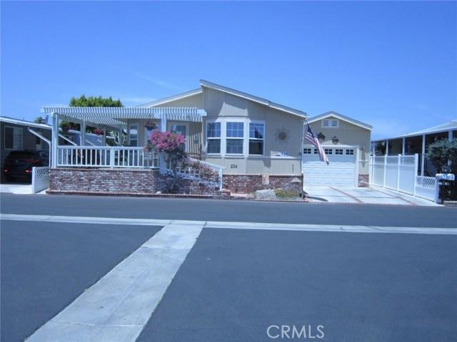 20701 Beach Boulevard 234, Huntington Beach, CA, 92648