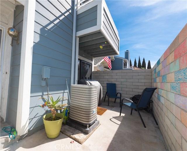 187 N Magnolia Av, Anaheim, CA 92801 Photo 33