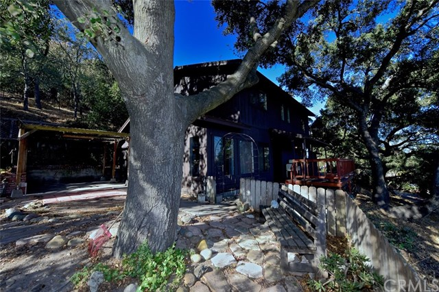 Property for sale at 5340 San Jacinto Avenue, Atascadero,  CA 93422