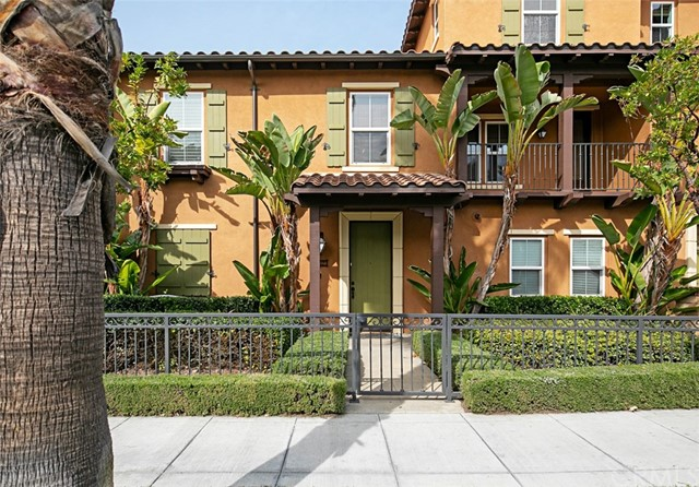 742 E Valencia St, Anaheim, CA 92805 Photo 1