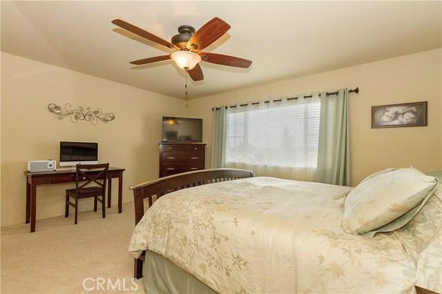 30535 Gallup Court Menifee, CA 92584 - MLS #: SW17215025