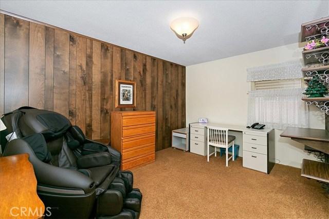 1440 E Pinewood Av, Anaheim, CA 92805 Photo 11