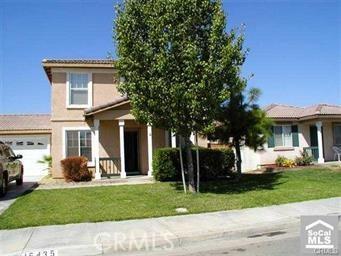 15435 Bello Way, Moreno Valley, CA, 92555