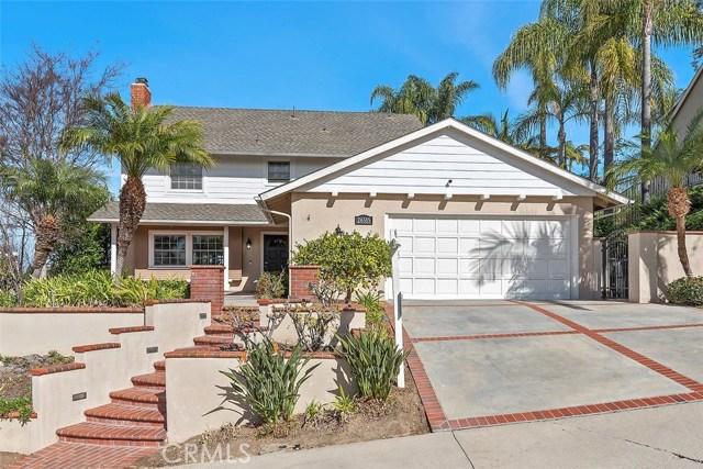 Photo of 26515 Aracena Drive, Mission Viejo, CA 92691