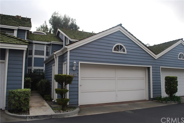 Townhouse for Rent at 480 Medford Court Long Beach, California 90803 United States