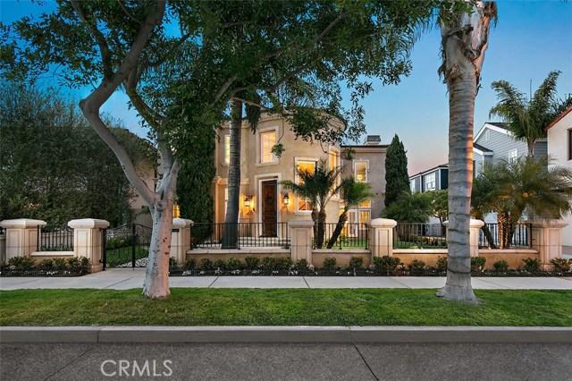 1806 Balboa Boulevard Newport Beach, CA 92661