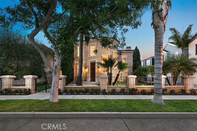 1806 Balboa Boulevard, Newport Beach, CA, 92661