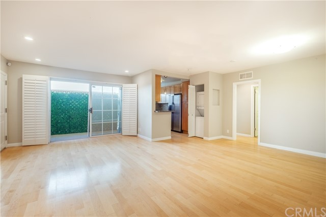 1144 10th St 3, Santa Monica, CA 90403 photo 31