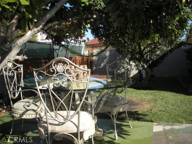 2422 West View Bl, Los Angeles, CA 90016 Photo 12