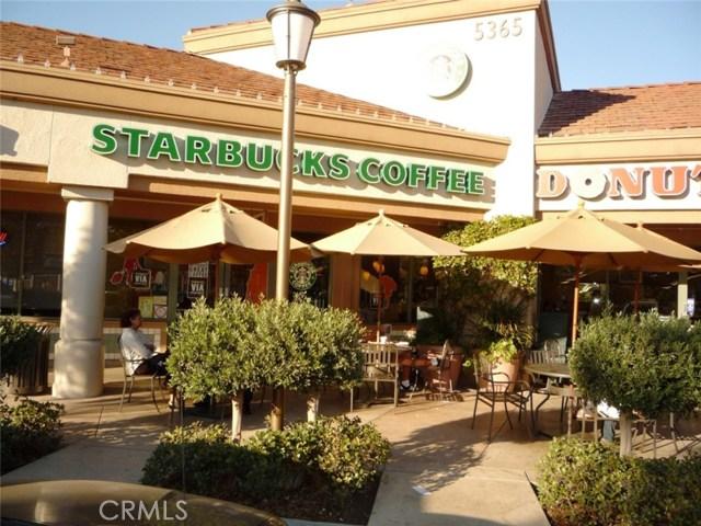 119 Greenmoor, Irvine, CA 92614 Photo 38