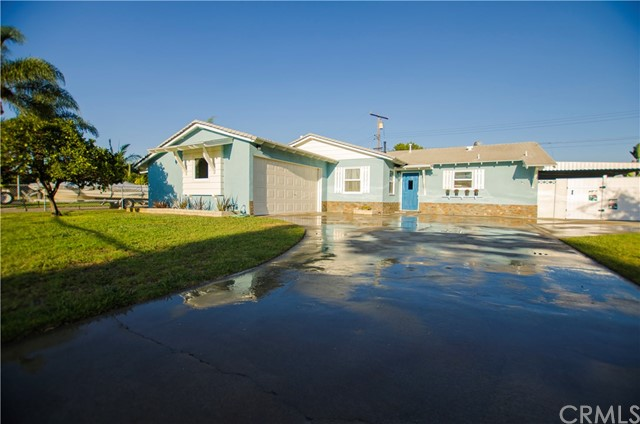 13822 Willow Lane, Westminster, CA, 92683