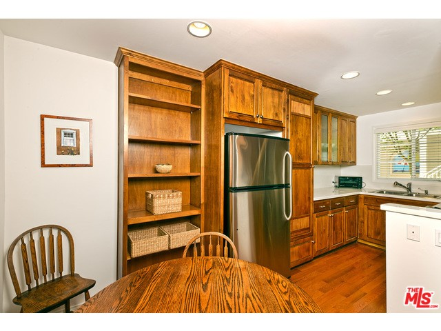 135 Montana Ave 2Bed2Bath, Santa Monica, CA 90403 photo 6
