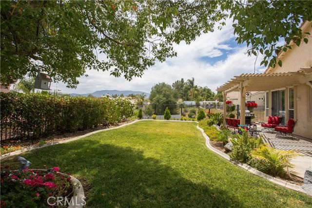 45062 Corte Bella Donna, Temecula, CA 92592 Photo 27