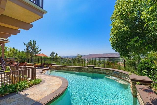 9 Stellar Isle Ladera Ranch, CA 92694 - MLS #: OC18080888